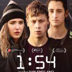 affiche film 1:54 affiche