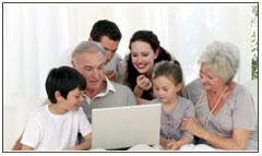 assistance controle parental