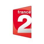 France 2 Émission « Toute une Histoire » sur France 2 Jeudi 16 juin.