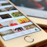 Instagram : un nouveau filtre contre les commentaires haineux