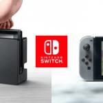 Nouvelle Nintendo Switch : un contrôle parental bien pensé