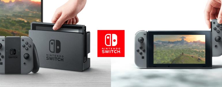 nintendo switch control parental