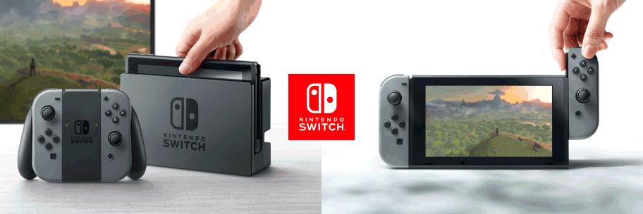 nintendo-switch-control-parental