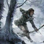 Test du jeu Rise of the Tomb Raider