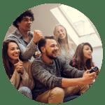 testeurs-jeux-videos-infos-parents