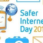 SAFER INTERNET DAY 2017 – La France est le deuxième pays hébergeur de contenus pédopornographiques en Europe