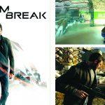 Test du jeu Quantum Break