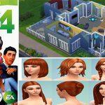 Test du jeu Les Sims 4