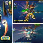 Test du jeu Skylanders Creator