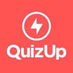QuizUp : questionnaires détournés et usage illicite