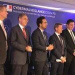 Lancement national de la plateforme https://www.cybermalveillance.gouv.fr
