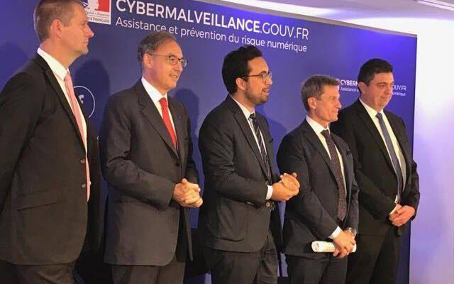 lancement cybermalveillance