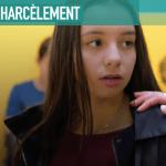 Troisième Journée nationale « Non au harcèlement »