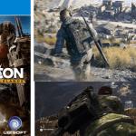 Test du jeu Tom Clancy's Ghost Recon Wildlands