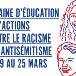 #TousUnisContreLaHaine