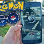 PokémonGo, nouvelle façon de vivre ensemble ou risque accru de cyberdépendance ?