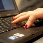 La vengeance pornographique sur le web désormais réprimée par loi