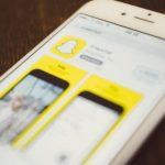 Snapchat : pour tout savoir sur le réseau social des jeunes adolescents