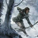 Test du jeu Rise of the Tomb Raider