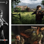 Test du jeu The last of us