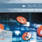 Point de contact présente son bilan 2016