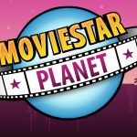 Nouveau support pour Movie Star Planet