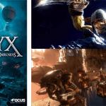 Test du jeu Styx: Master of Shadow