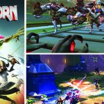 Test du jeu Battleborn