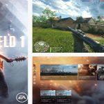Test du jeu Battlefield 1