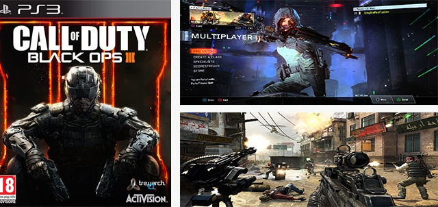 jeu call of duty black ops 3
