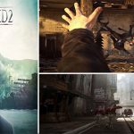 Test du jeu Dishonored 2