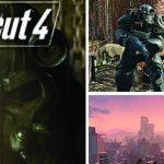 Test du jeu Fallout 4