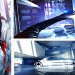 Test du jeu Mirror's Edge : Catalyst