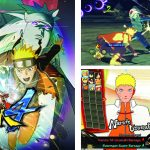 Test du jeu Naruto Shippuden Ultimate Ninja Storm 4