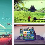 Test du jeu No Man's Sky