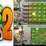 Test du jeu Plants vs Zombies