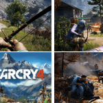 Test du jeu Far Cry 4
