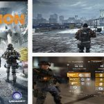 Test du jeu The Division
