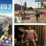 Test du jeu Watch Dogs 2