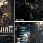 Test du jeu Space Hulk : Deathwing
