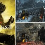 Test du jeu Dark Souls 3