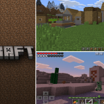 Test du jeu Minecraft