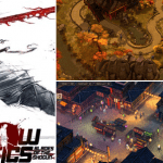 Test du jeu Shadow Tactics : Blades of the Shogun