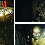Test du jeu Resident Evil 7