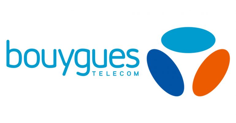 localiser mobile bouygues telecom