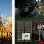 Test du jeu PlayerUknown's Battleground