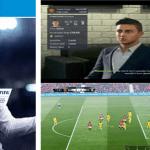 Test du jeu FIFA 18