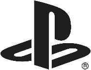 Contrôle parental Playstation 5