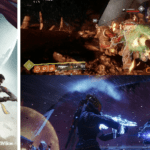 Test du jeu Destiny 2