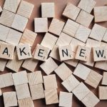 Tribune pour intensifier l'éducation aux médias